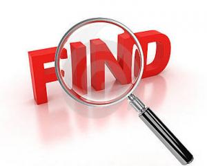 Danh sách ngành nghề kinh doanh của công ty xin ở đâu ?