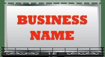Dịch vụ thay đổi tên công ty tại TPHCM- Miễn phí tư vấn
